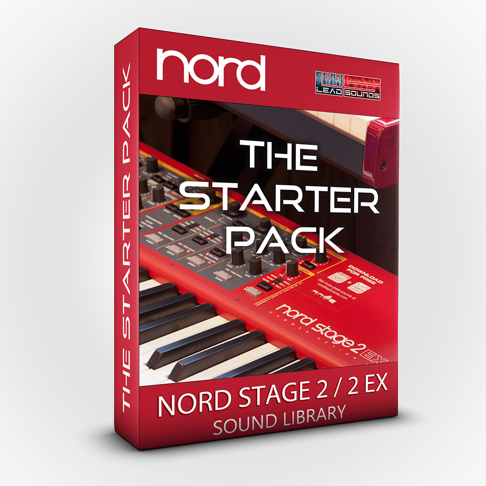 synthcloud_nordstage2ex_thestarterpack_new