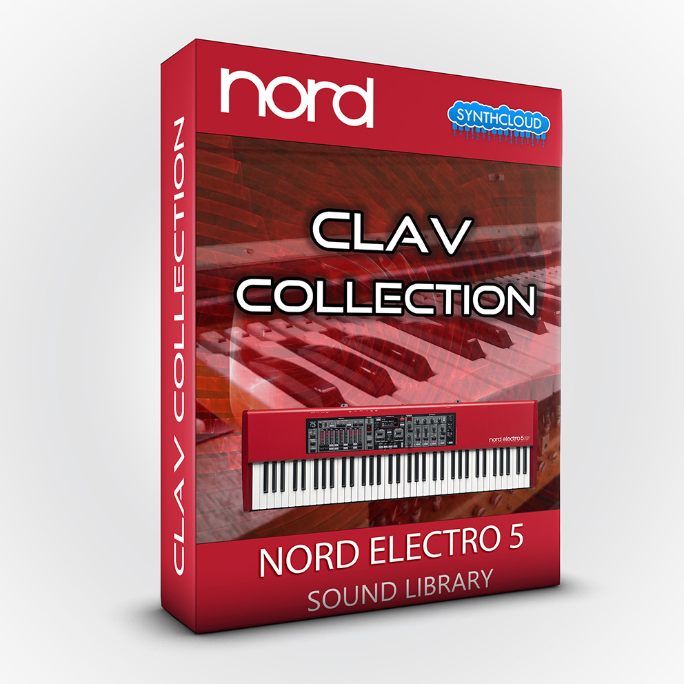synthcloud_nordstage3_clavcollection