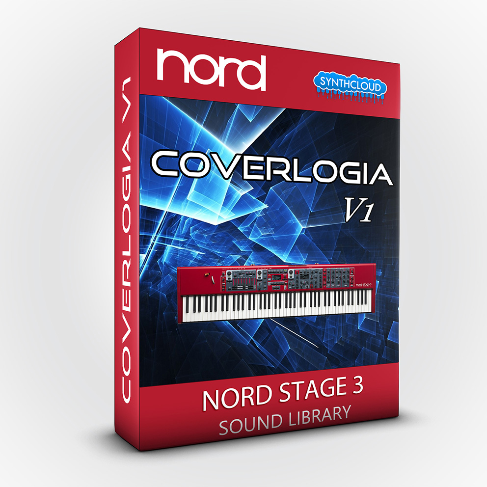 synthcloud_nordstage3_coverlogia