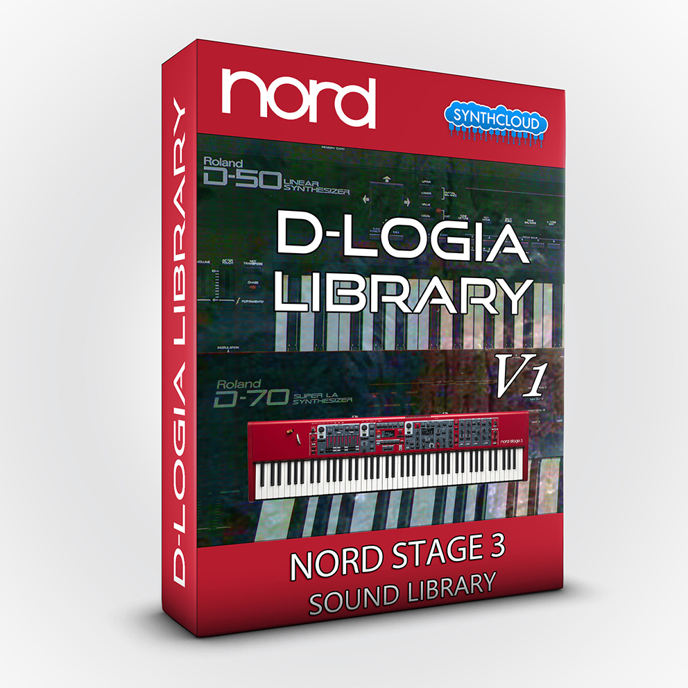synthcloud_nordstage3_d-logiav1