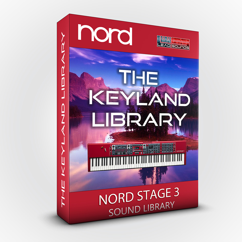 synthcloud_nordstage3_keyland