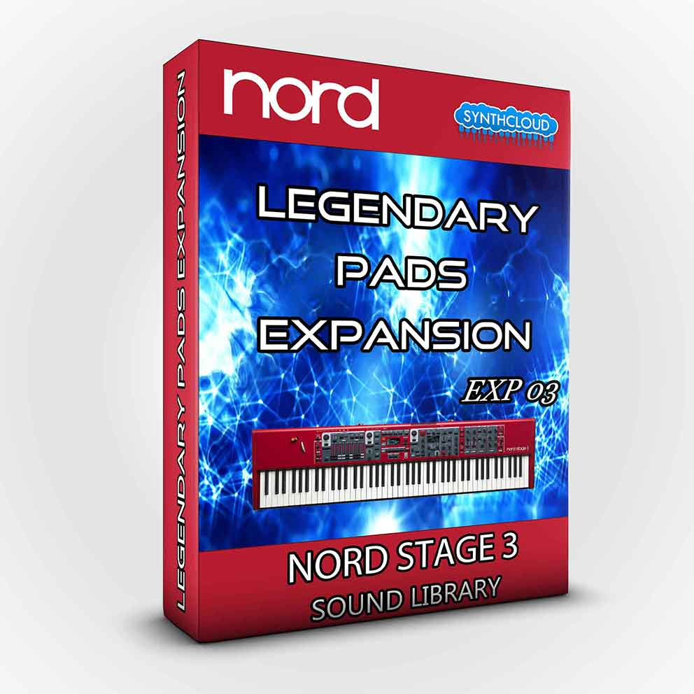 synthcloud_nordstage3_legendarypadsexpansion