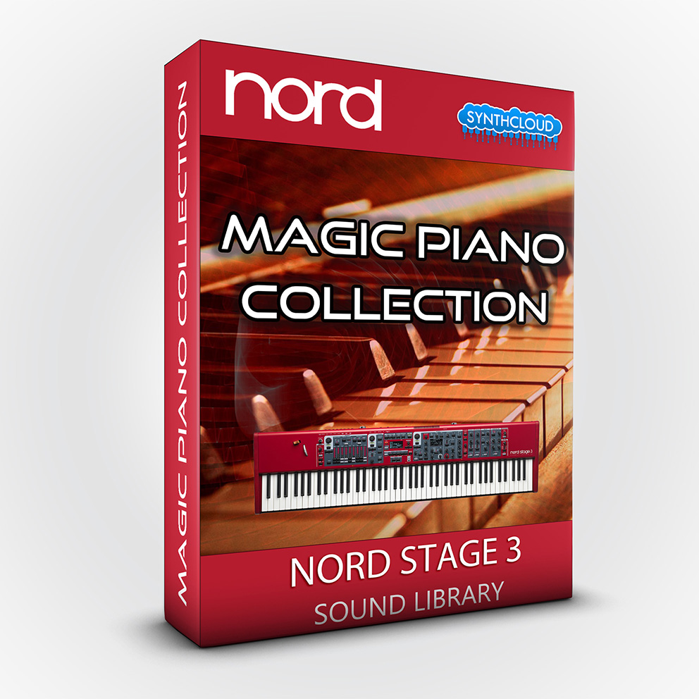 synthcloud_nordstage3_magicpianocollection