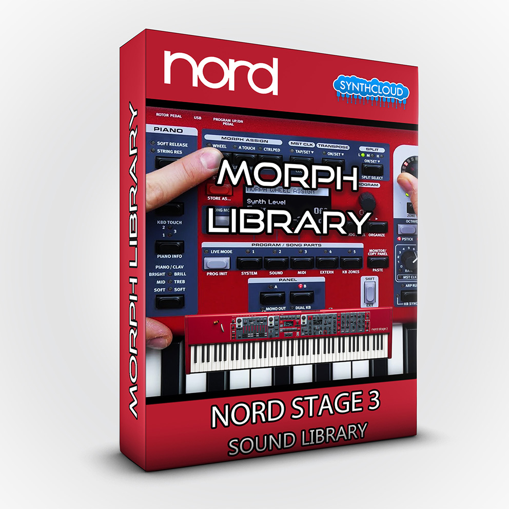 synthcloud_nordstage3_morph