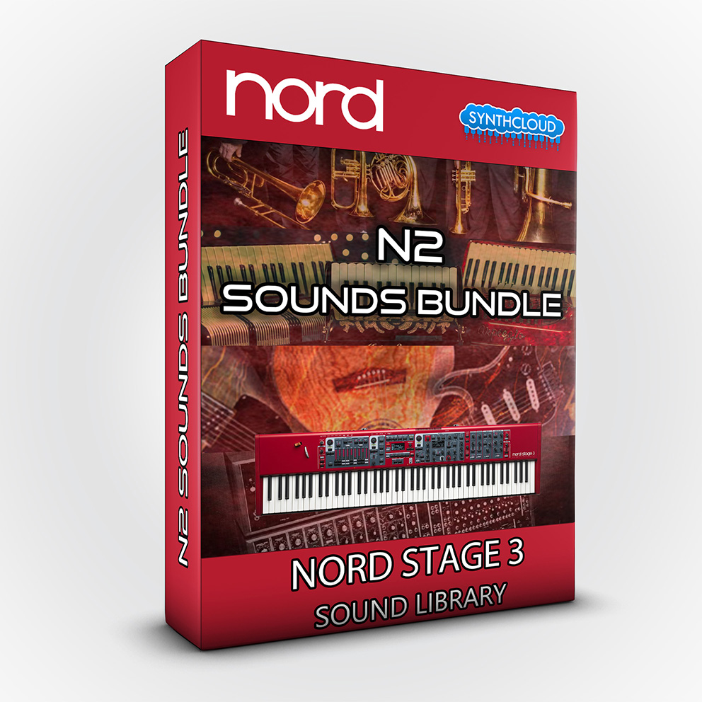 synthcloud_nordstage3_n2_sounds_bundle