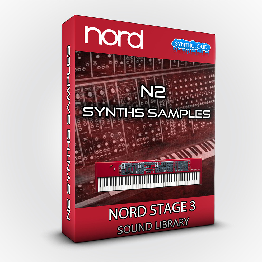 synthcloud_nordstage3_n2_synths_samples