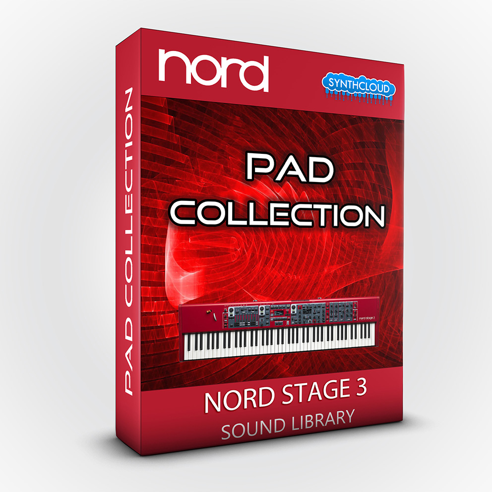 synthcloud_nordstage3_padcollection