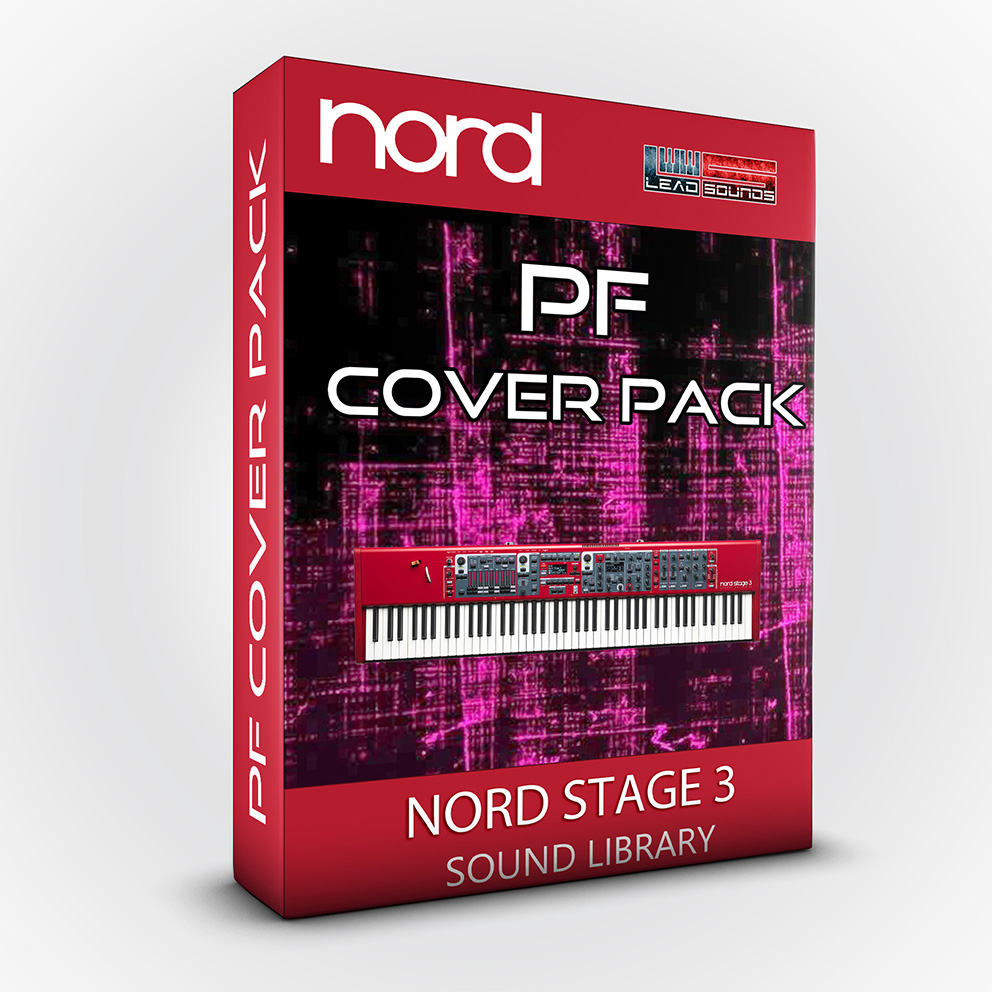 synthcloud_nordstage3_pfcoverpack
