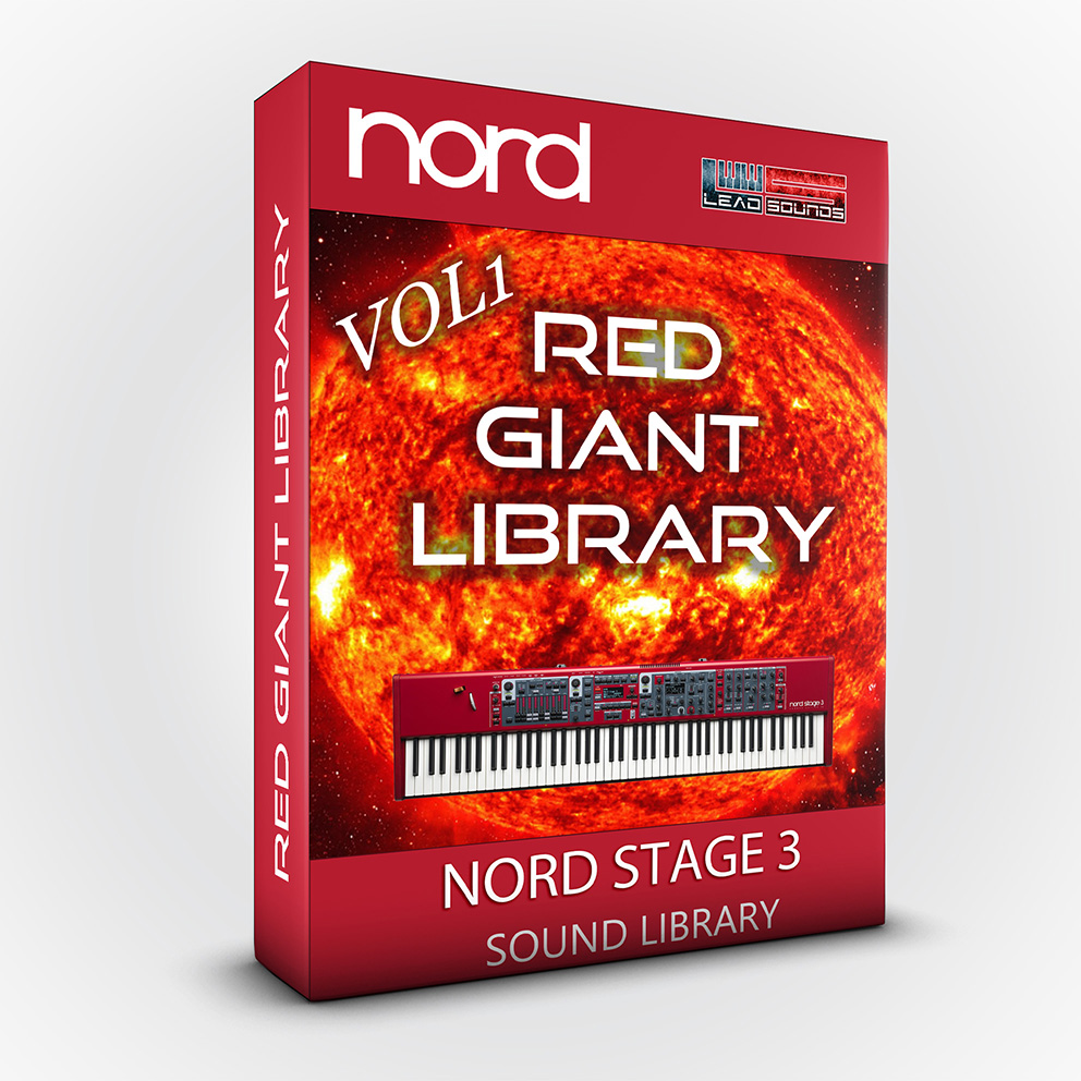 synthcloud_nordstage3_redgiantvol11