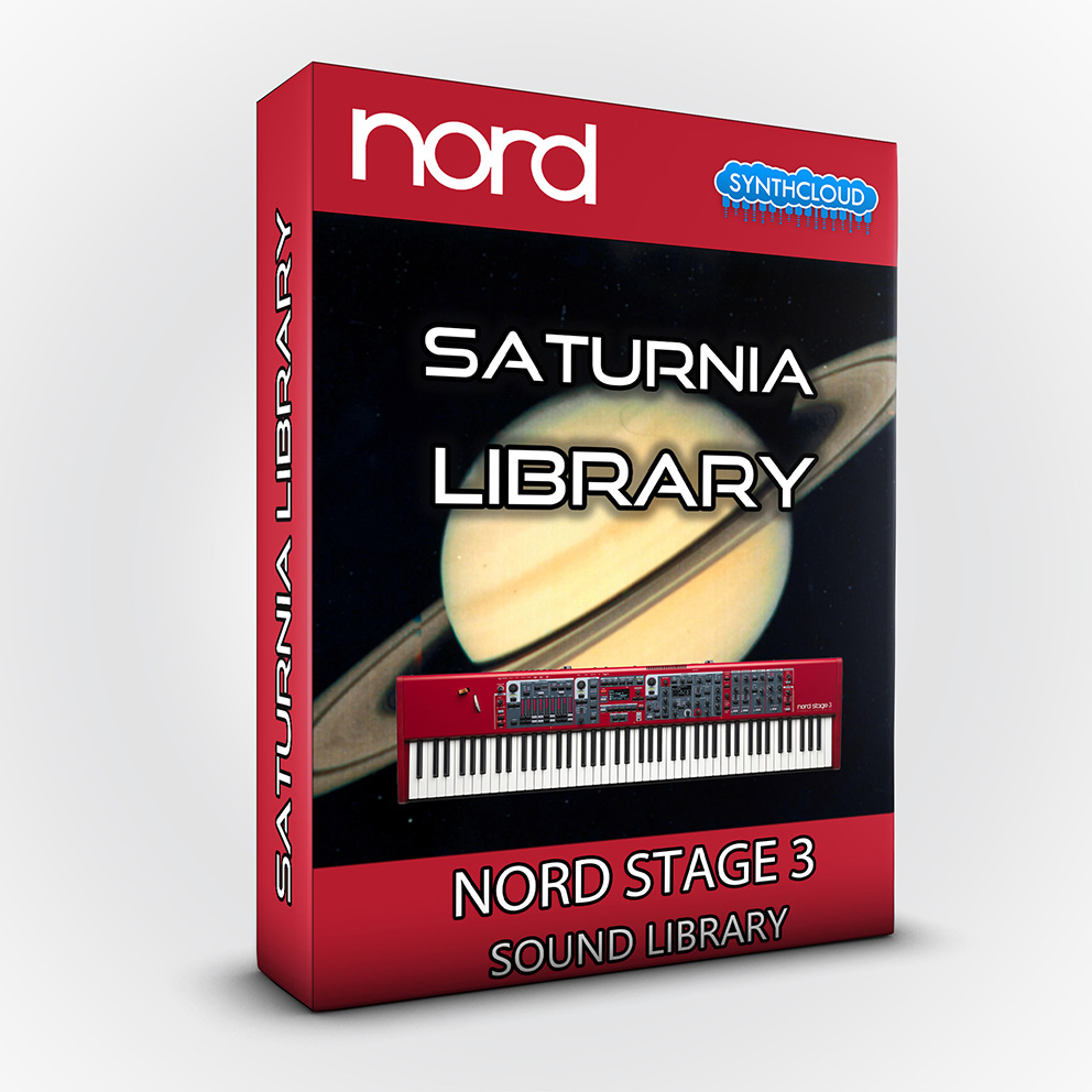 synthcloud_nordstage3_saturnia