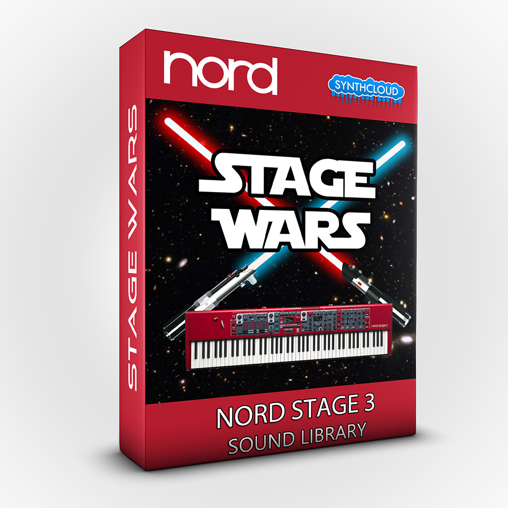 synthcloud_nordstage3_stagewars