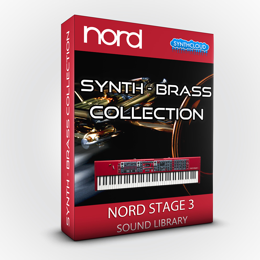 synthcloud_nordstage3_synth_brasscollection