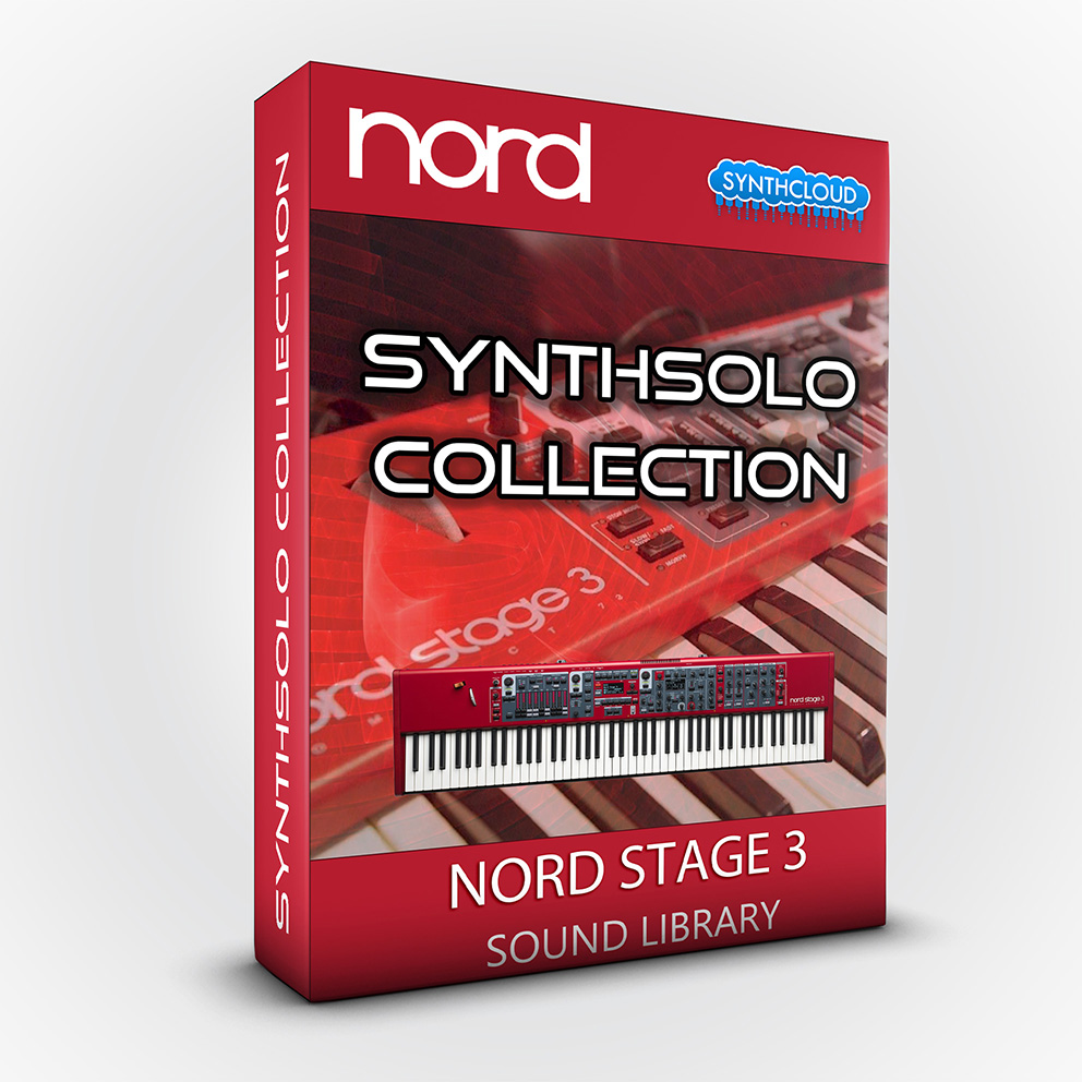 synthcloud_nordstage3_synthsolocollection