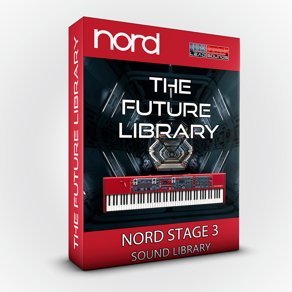 synthcloud_nordstage3_thefuturelibrary4