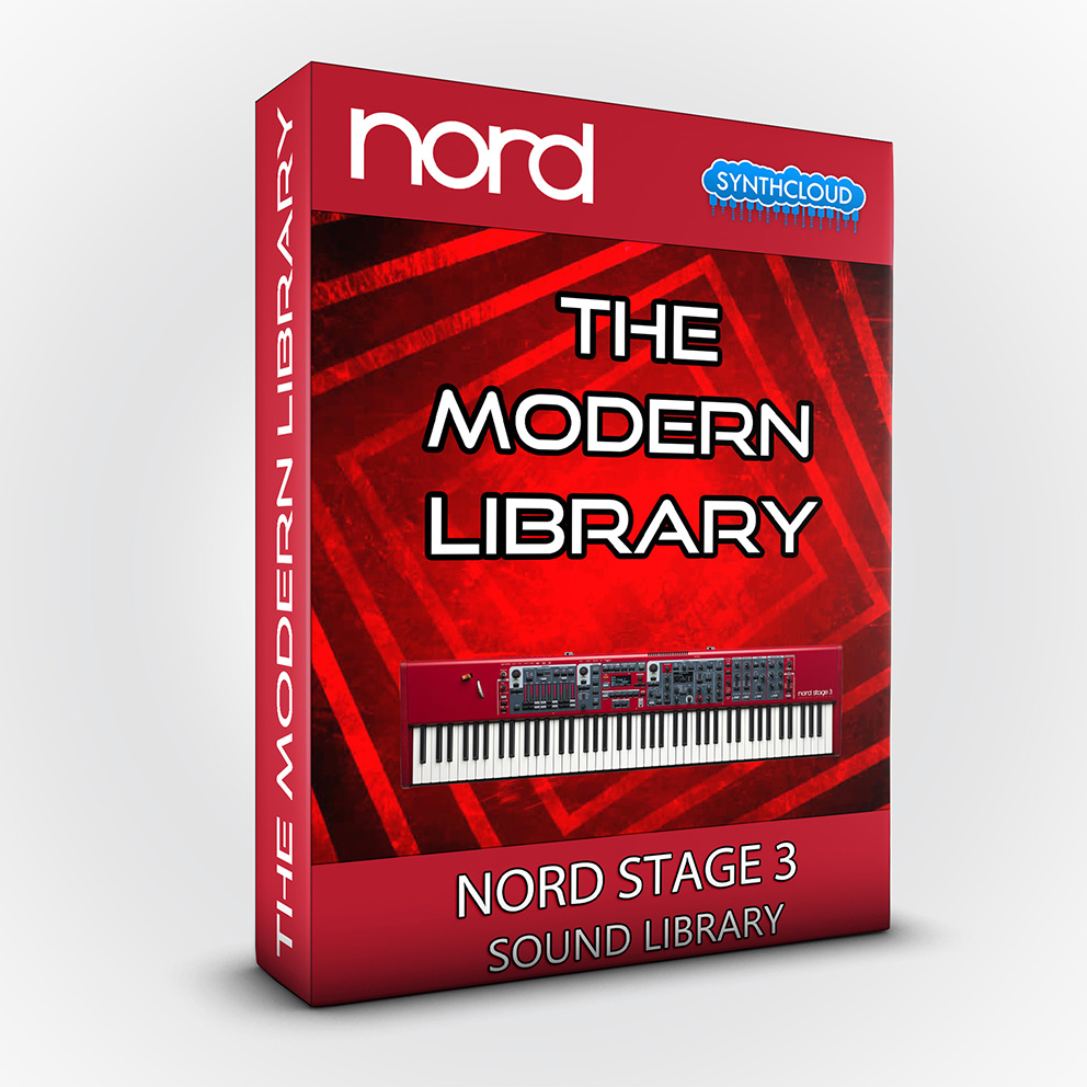 synthcloud_nordstage3_themodernlibrary5