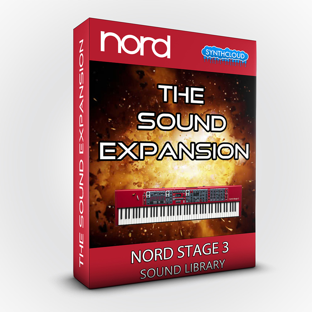 synthcloud_nordstage3_thesoundexpansion