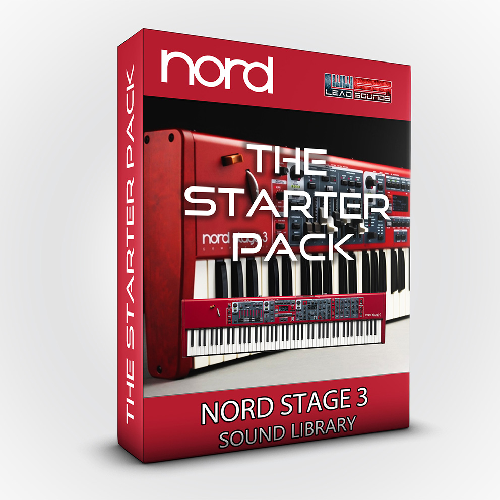 synthcloud_nordstage3_thestarterpack