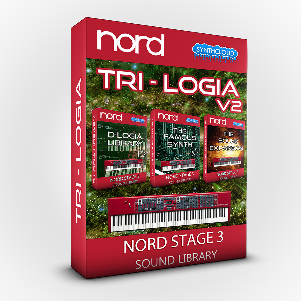 synthcloud_nordstage3_trilogyv24