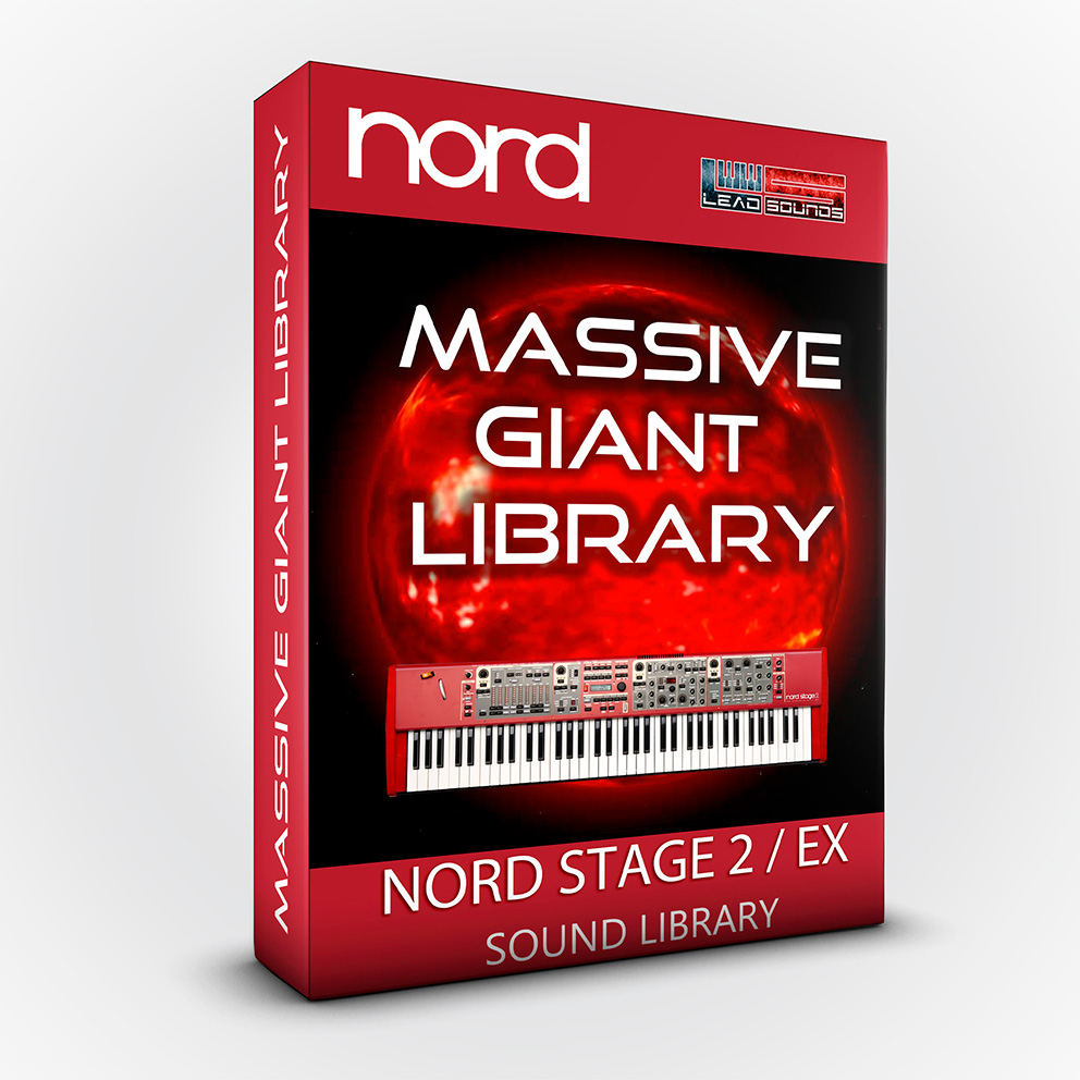 synthcloud_nordstage_massivegiant