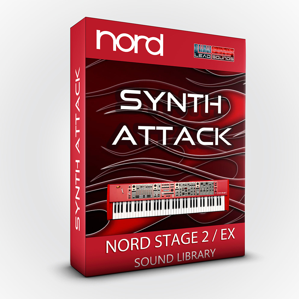 synthcloud_nordstage_synthattack