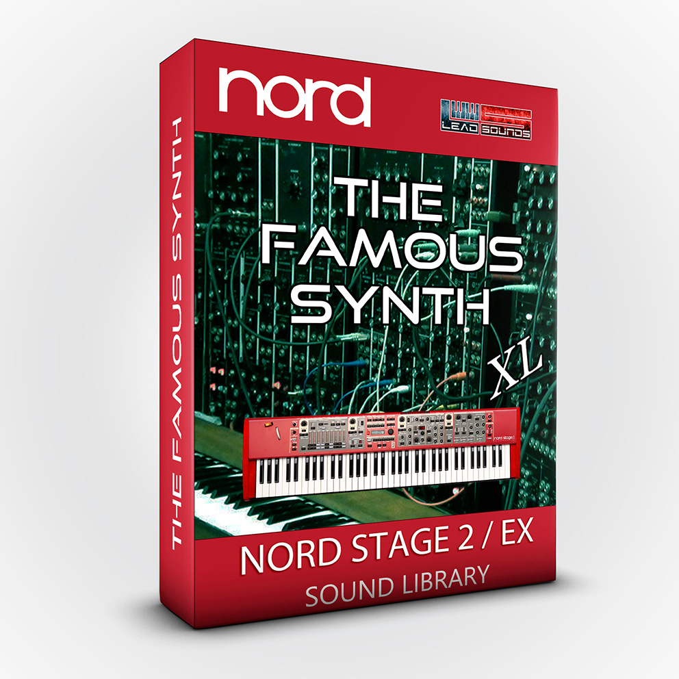 synthcloud_nordstage_thefamoussynth_xl
