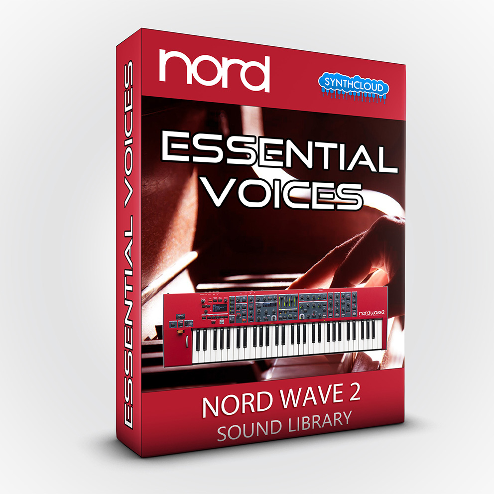 synthcloud_nordwave2_essential_pack