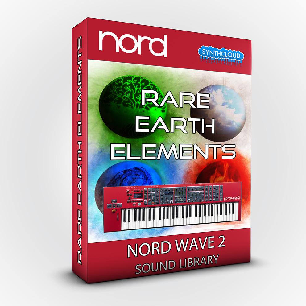 synthcloud_nordwave2_rareearthelements