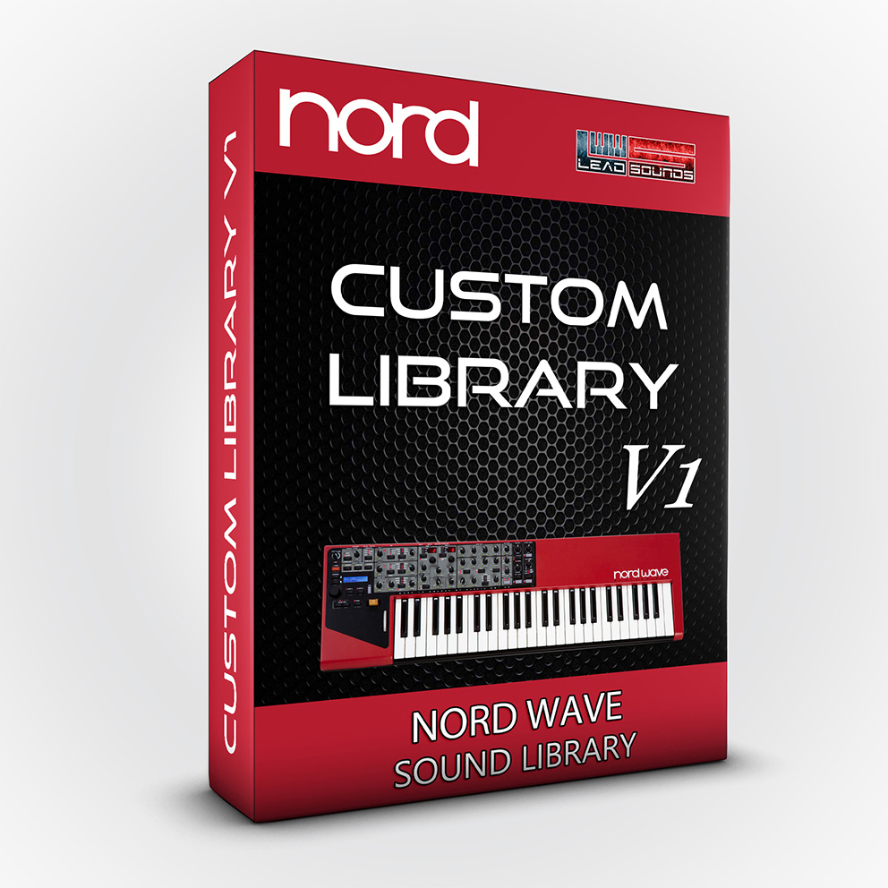 synthcloud_nordwave_customv1