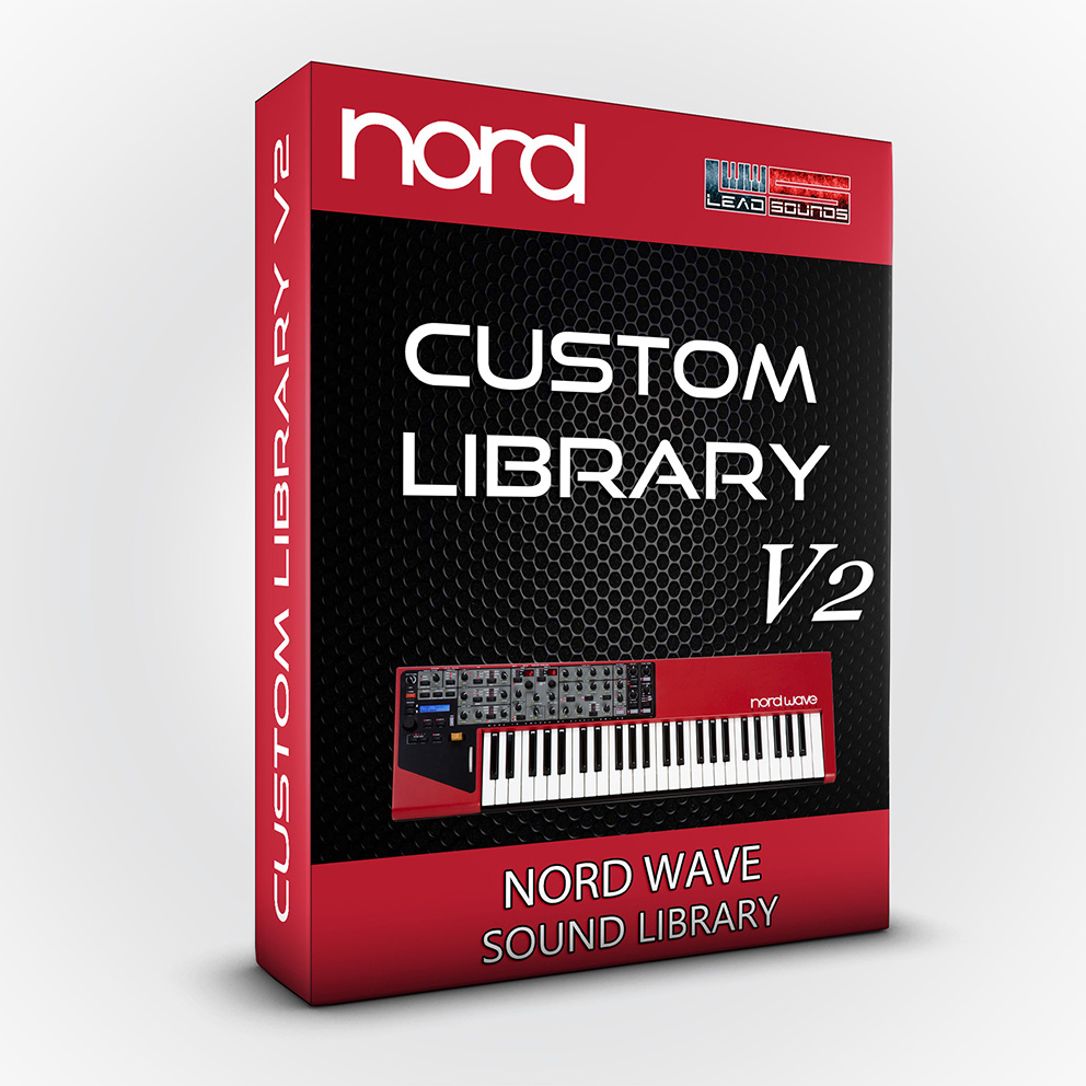 synthcloud_nordwave_customv2
