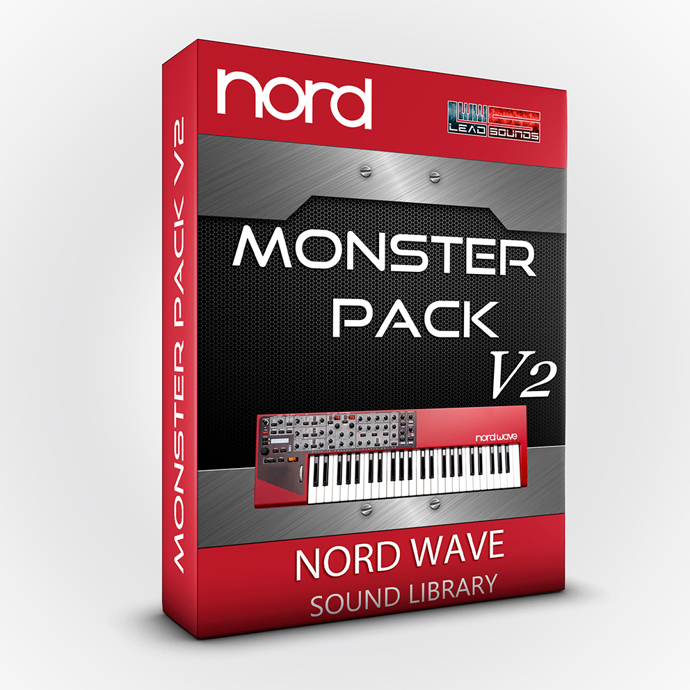synthcloud_nordwave_monsterpackv2