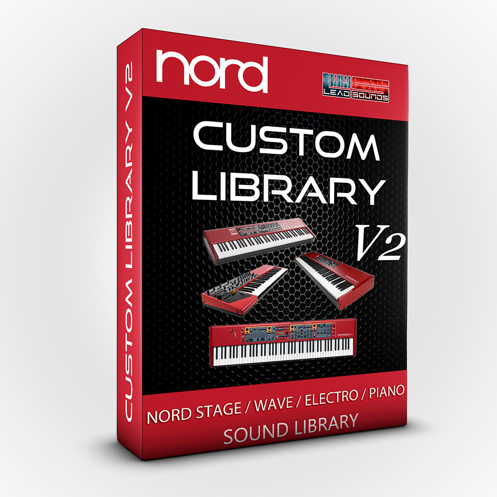 synthcloud_nordwave_piano_electro_stage_customv2