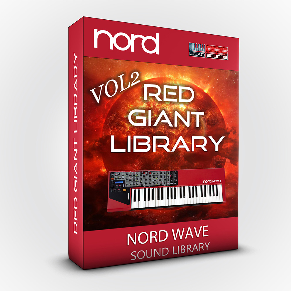 synthcloud_nordwave_redgiantv2