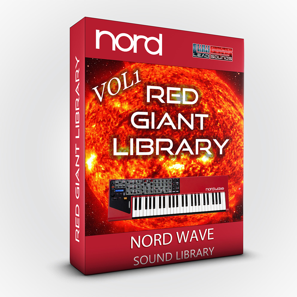 synthcloud_nordwave_redgiantvol1