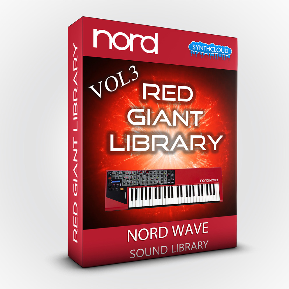 synthcloud_nordwave_redgiantvol3