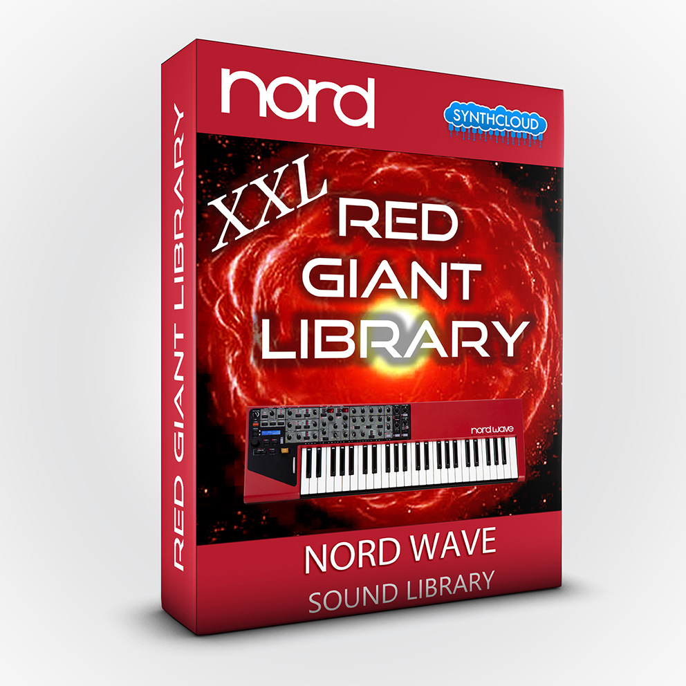 synthcloud_nordwave_redgiantxxl