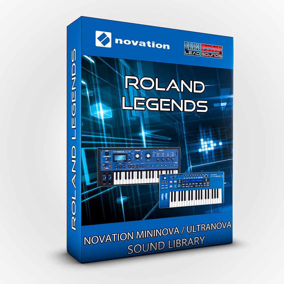 synthcloud_novation_mininova_ultranova_rolandlegends