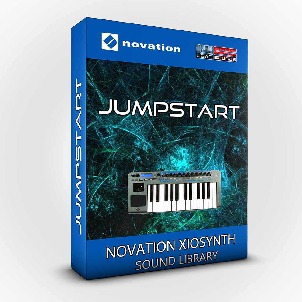 synthcloud_novation_xiosynth_jumpstart