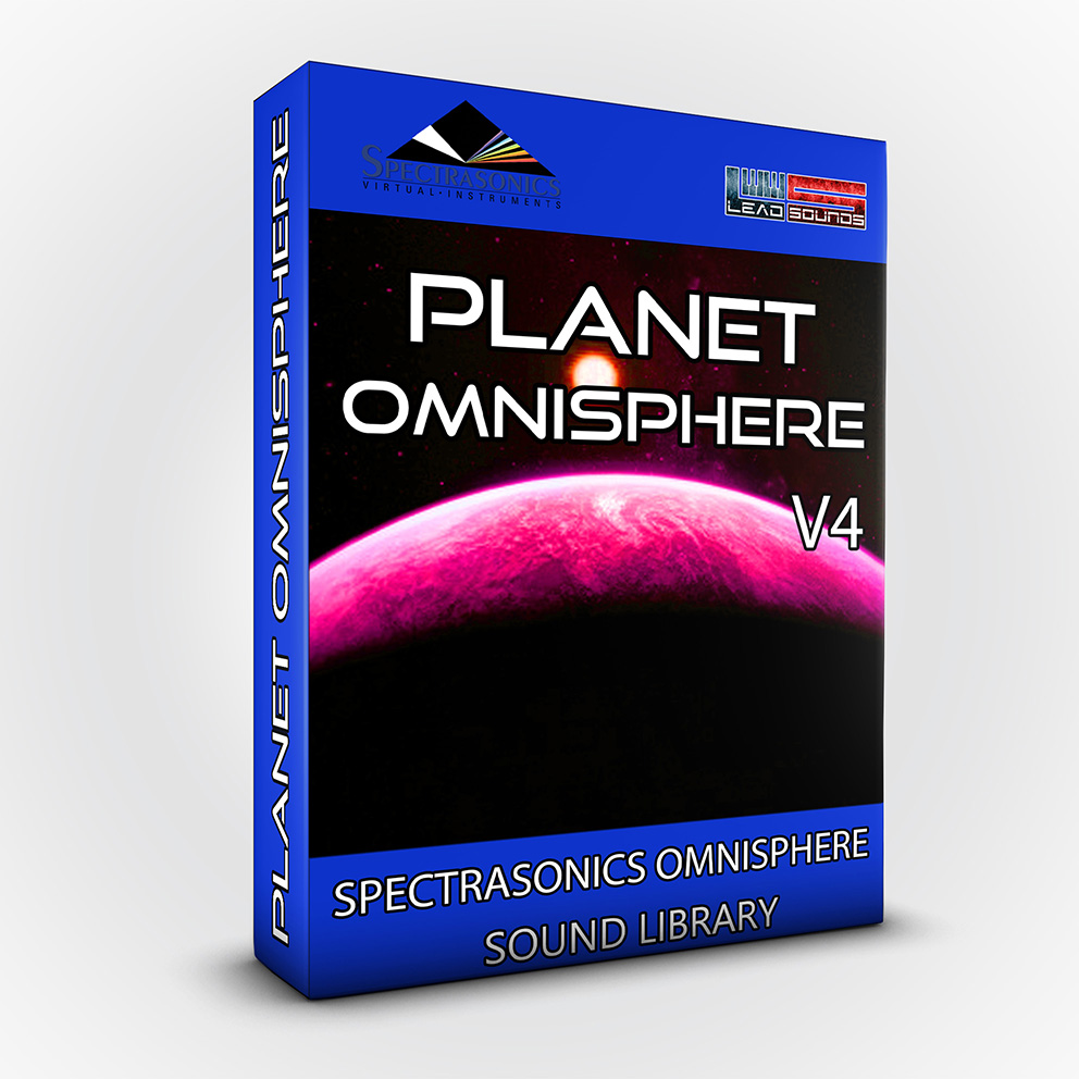 synthcloud_omisphere_vol4