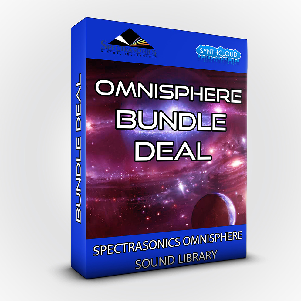 synthcloud_omnisphere_2_bundle_deal