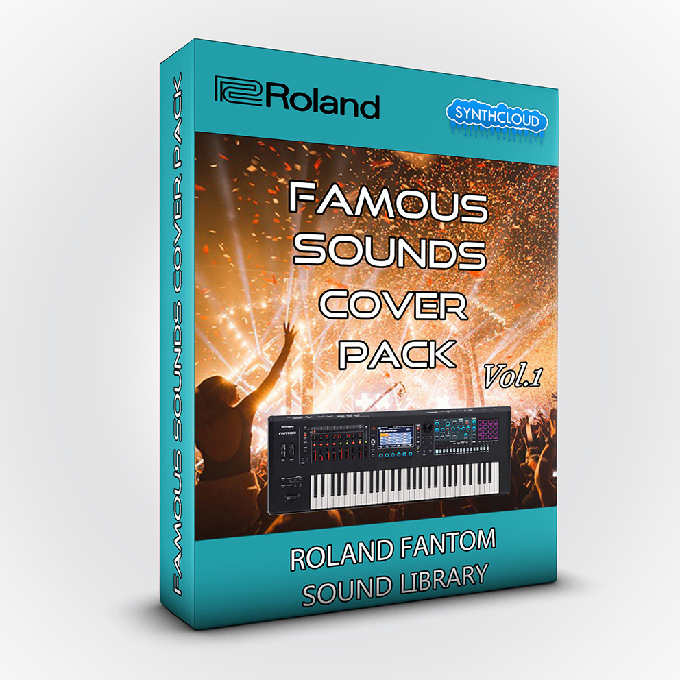 synthcloud_roland_fantom_famoussounds4