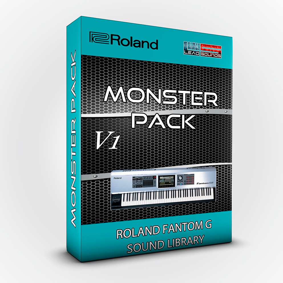 synthcloud_roland_fantomg_monsterpackv1