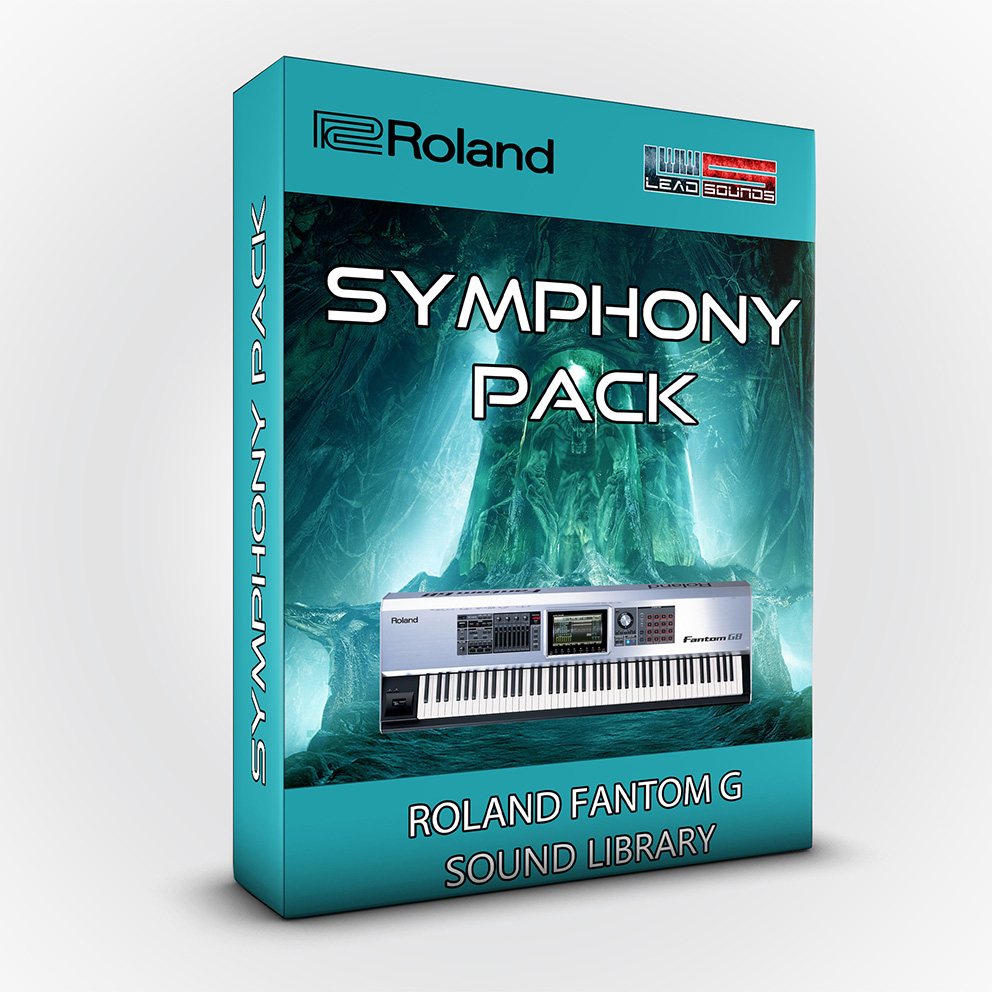 synthcloud_roland_fantomg_symphonicpack