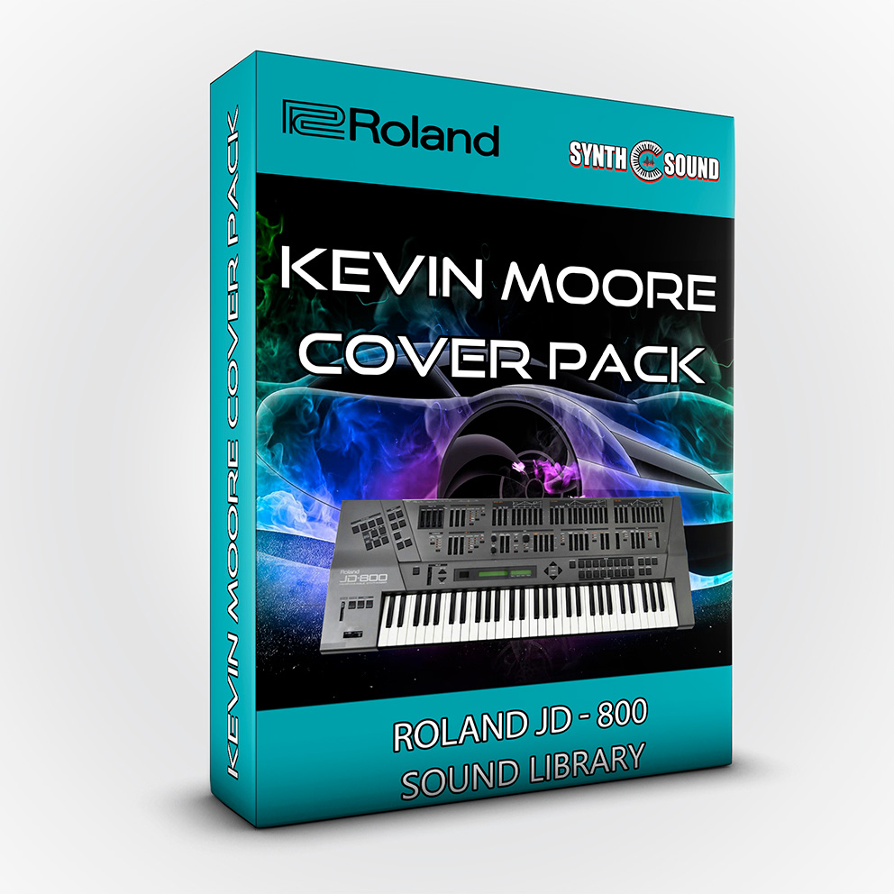 synthcloud_roland_jd800_kevinmoore