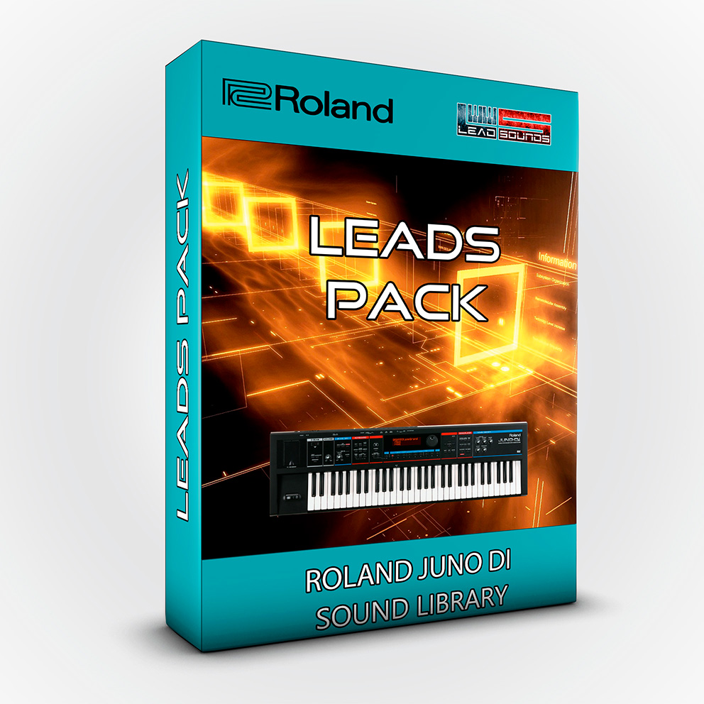 synthcloud_roland_junodi_leadspack