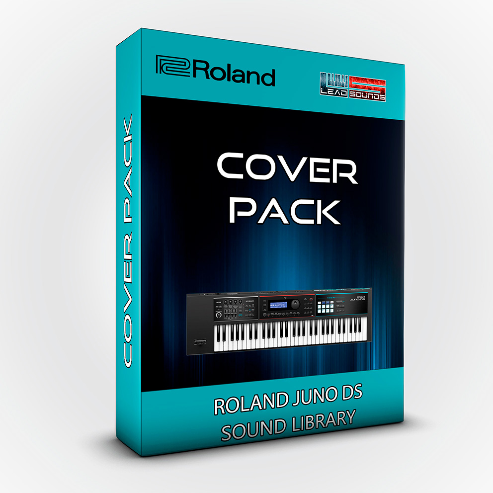 synthcloud_roland_junods_coverpack