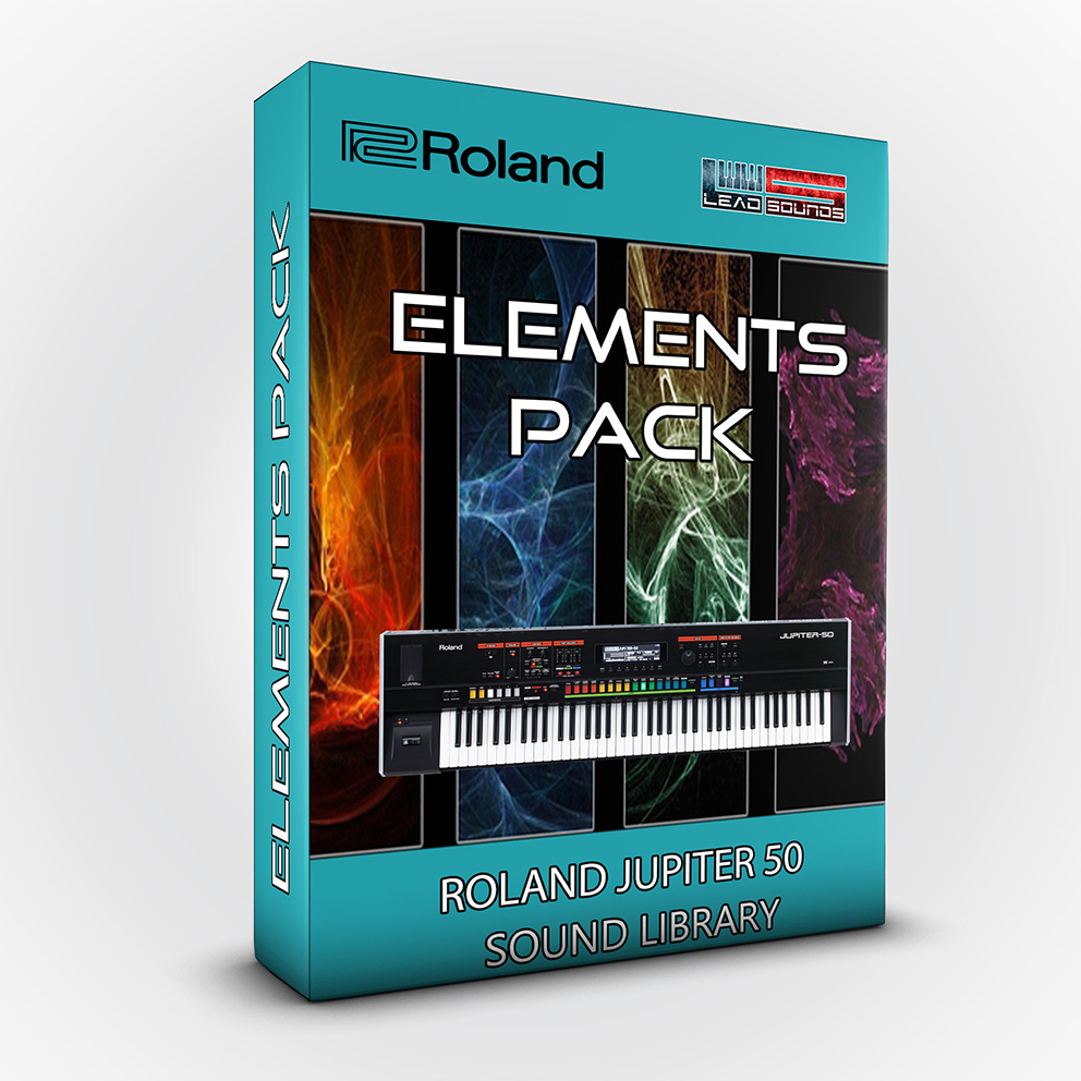 synthcloud_roland_jupiter50_elementspack