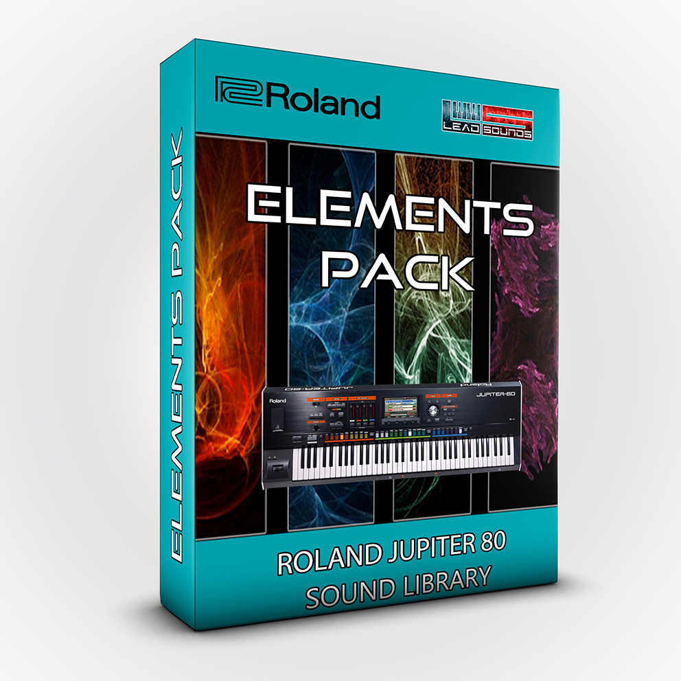 synthcloud_roland_jupiter80_elementspack