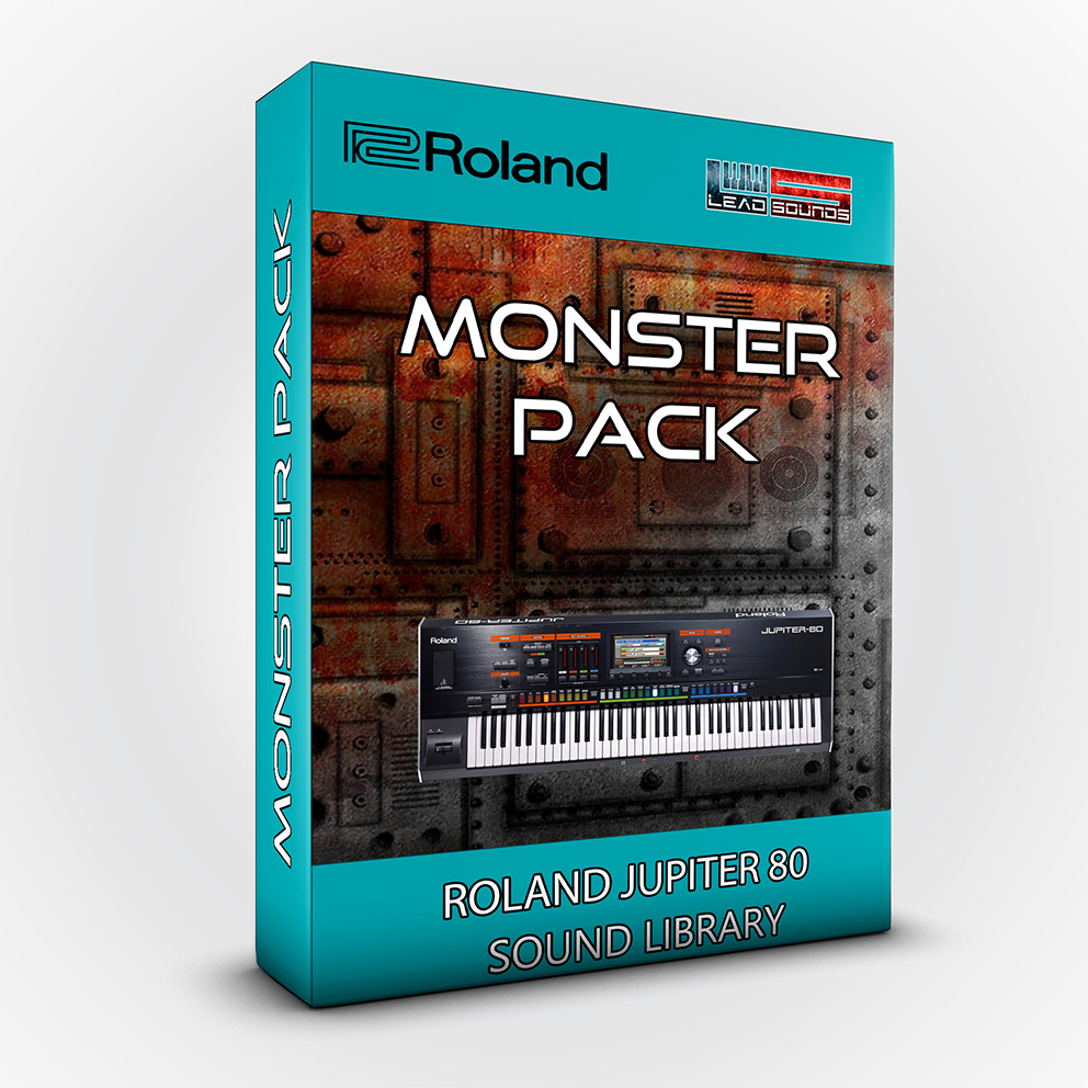 synthcloud_roland_jupiter80_monsterpack