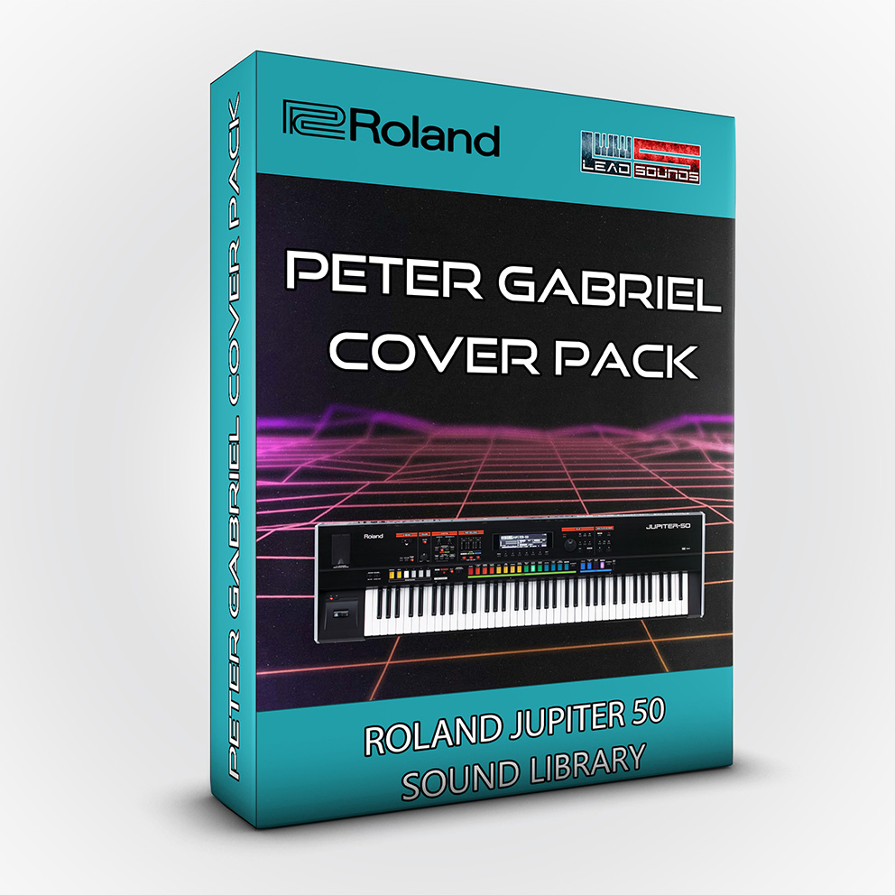 synthcloud_roland_jupiter80_petergabrielcoverpack