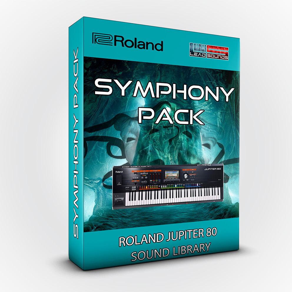 synthcloud_roland_jupiter80_symphonypack
